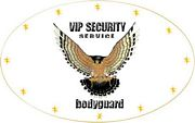 vip security service S.A.S