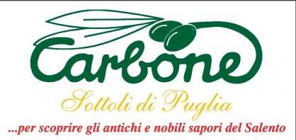 Carbone s.a.s di Fernando Carbone & co