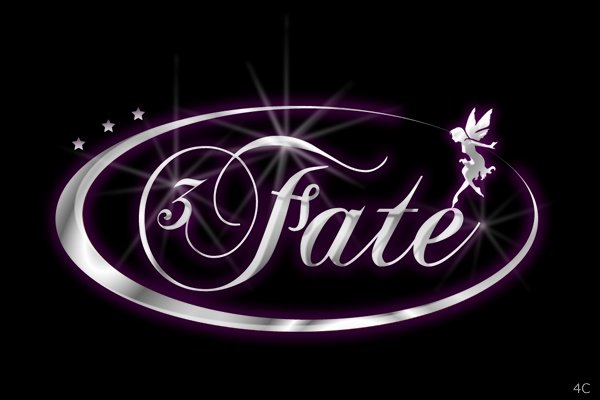 3 Fate snc Wedding&Events