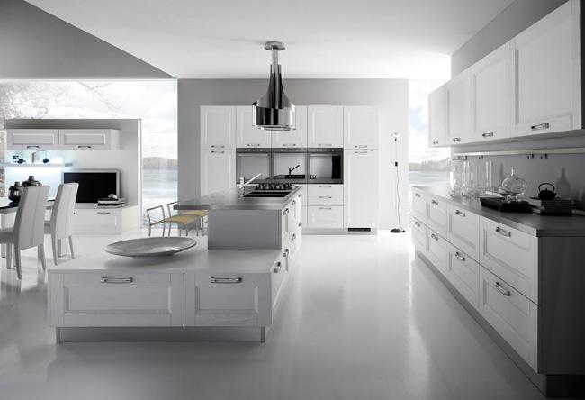 Progetto casa arredo e ristrutturazione arredamento a for Progetto arredo