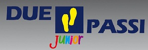 Due Passi Junior