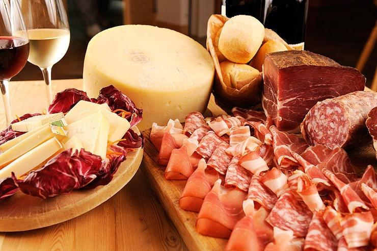 Ristoranti in versilia chef a domicilio scuola di cucina degustazione cibo e vino francesco - Scuola di cucina firenze ...