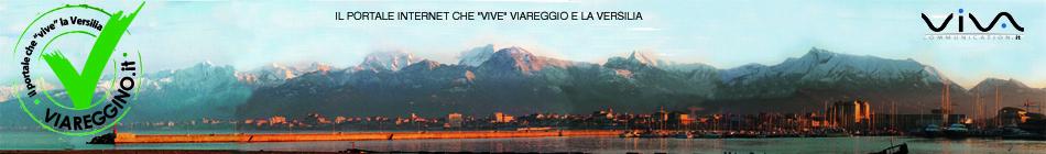 Viareggino