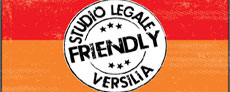 Studio Legale Versilia Friendly