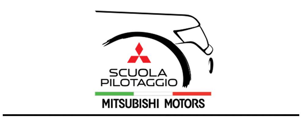 Scuola Mitsubishi