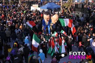 """""""Tu vuo fa' Napolitano"""""""