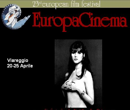 Europacinema
