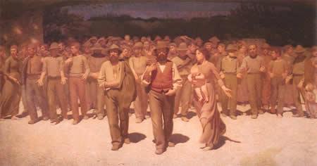 1° maggio festa dei lavoratori. ma cosa significa ?