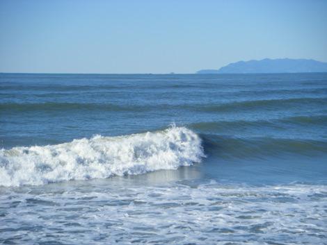 Tragedia in mare muore turista tedesco di 59 anni a causa di un malore inutili i soccorsi - Bagno costanza forte dei marmi ...