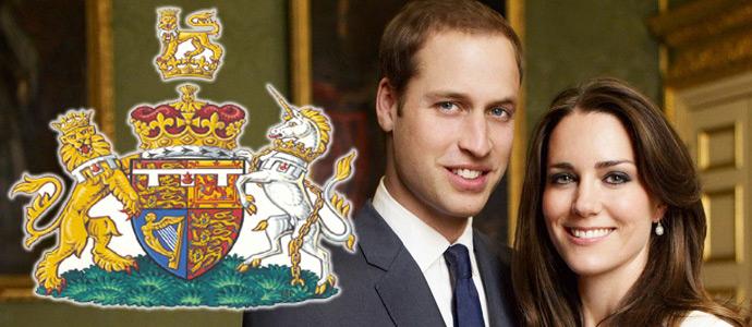 kate middleton wiki. Kate Middleton Wikipedia
