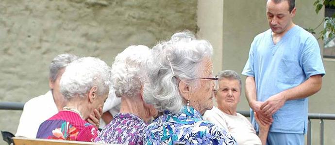 soggiorno estivo per anziani autosufficienti le