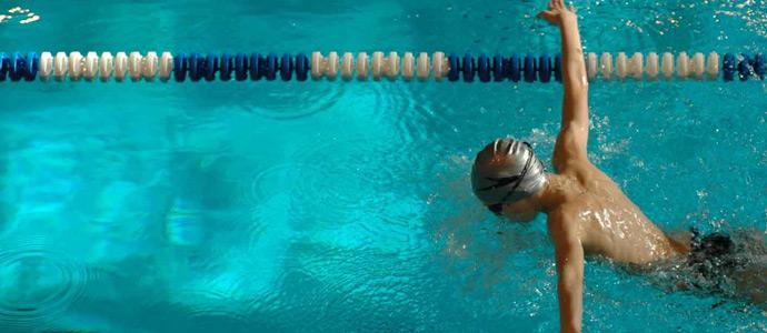 Partono le iscrizioni ai nuovi corsi alla piscina comunale - Piscina comunale livorno corsi acquagym ...