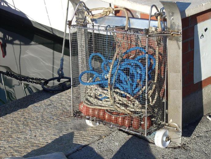 capitaneria di porto taranto raccolta telline