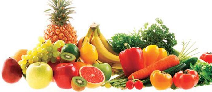 Frutta e verdura? conviene comprarla dal produttore  News  Viareggino