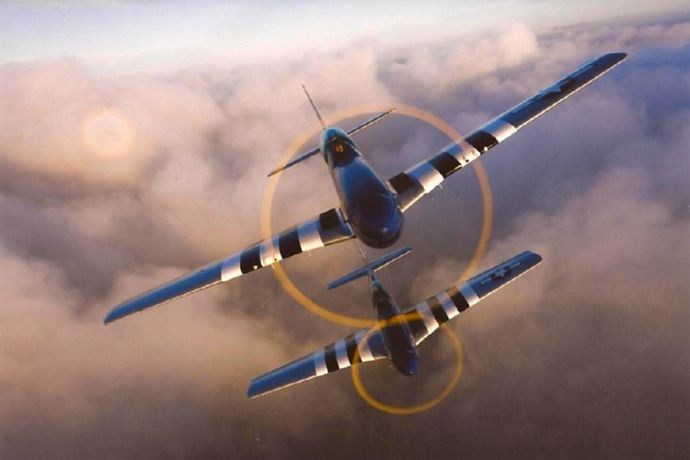 Un viareggino in volo sulla seconda guerra mondiale for Posso ottenere un mutuo solo sulla terra