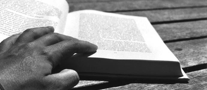 Serate di letteratura e teatro al vialone alla croce verde di viareggio news viareggino - Bagno bruno forte dei marmi ...