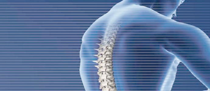 Il collo a uninclinazione fa male a destra a sinistra