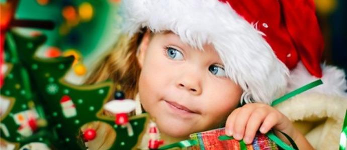 Il Mio Regalo Di Natale.Laboratorio Per Bambini E Genitori Il Mio Regalo Di Natale