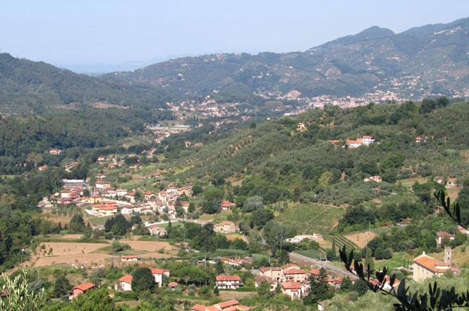 Ricerca tra le notizie di viareggino news viareggio - Bagno ariston lido di camaiore ...