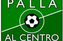 Lo sport versiliese il lunedì sera in tv: il calcio su 50News Versilia, l'hockey su Rete Versilia. Ma non solo...