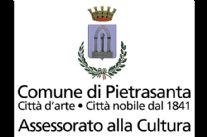 Ente: cittadinanza onoraria per Don Aldo Bargioni,   niente anticipo cassa per Unione dei Comuni