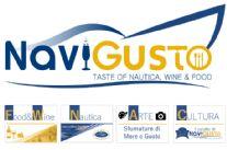 NaviGusto : Il nuovo evento che unisce il Gusto della Nautica al Gusto del Vino e del Cibo