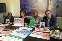 """Donne: """"Salute in Comune"""", Pietrasanta dedica una giornata alla prevenzione al femminile"""