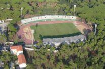 Un noto imprenditore toscano pronto ad acquisire il pacchetto di maggioranza del Viareggio Calcio 2014.