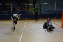 Cgc tennistico a Monza trascinato da Muglia e Mirko Bertolucci. Il Forte s'inceppa e fa solo 1-1 col Bassano