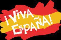 Aperte le iscrizioni per il nuovo corso di lingua spagnola