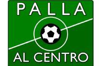 Temi e ospiti della 9ª puntata di «Palla al centro», visibile in tv e in streaming: in studio Cipriani, Viola e Baldoni