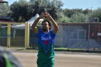 Weekend perfetto per le versiliesi dalla D alla Promozione: vincono tutte segnando 3 gol, tranne il Viareggio che pareggia ma fa un figurone con la capolista