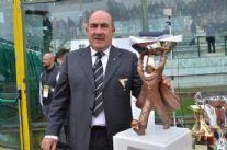 Arriva un nuovo rinvio per la Viareggio Cup: la 72ª edizione, già saltata nel 2020, si giocherà a giugno o a settembre 2021?