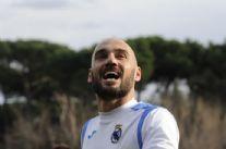 """Altra sconfitta per Real FQ e Seravezza... in attesa dei nuovi allenatori (Bonuccelli e Ruvo?). In questo mercoledì fanno """"festa"""" solo Di Paola e Vanni"""