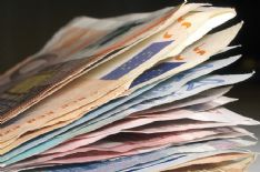 Montagna: 3,4 milioni di euro per progetti turistici e commerciali