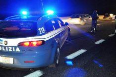 Arrestati dalla Polizia di Stato i rapinatori dei Rolex