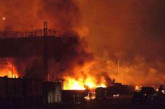 """Viareggio: """"4 giorni"""" della Memoria e della Solidarietà sulla strage ferroviaria del 29 giugno 2009"""