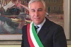 Il sindaco Giorgio Del Ghingaro sulla verifica dei verbali delle elezioni in corso in prefettura
