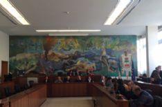 Consiglio comunale: approvata la Tasi