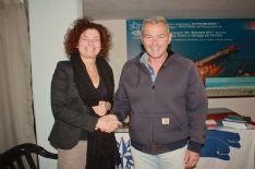 Nuovo accordo tra albergatori e balneari di Lido di Camaiore