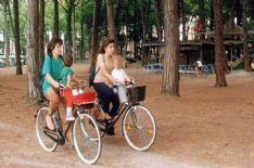 Viareggio fuori dal Parco??