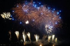 Festival Fuochi d'artificio / Gabriele Salvatores presidente della giuria?