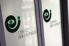 CGIL e FP CGIL Toscana: I Centri per l'Impiego in una situazione di incertezza insopportabile?
