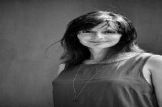 Cristina Picchi dirigera' il Teaser della diciannovesima edizione?
