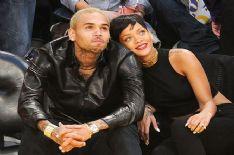 Il colpo dell'estate si chiama Chris Brown. Appuntamento sabato 11 Giugno