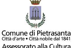 Lavori: nuova rete al campo sportivo ed illuminazione a Capriglia, gli interventi nella frazione