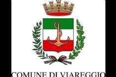 Cerimonia sabato 27 per i vincitori del Giuria-Viareggio, i supervincitori del Viareggio-Rèpaci  e la consegna dei premi speciali dell'87.ma edizione