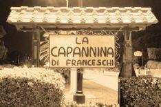 Gran Galà dello Sport con il Campione Paolo Rossi alla Capannina di Franceschi