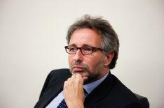 """Baldini: """"Del Rio rispetti la libertà e l'indipendenza della Magistratura"""""""