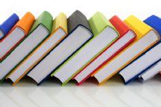 """Oltre 1500 libri donati alla Biblioteca grazie al progetto """"Aiutaci a crescere. Regalaci un libro!"""""""